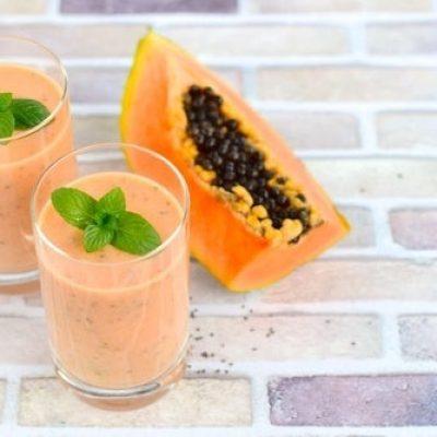 batido-papaya-500x334